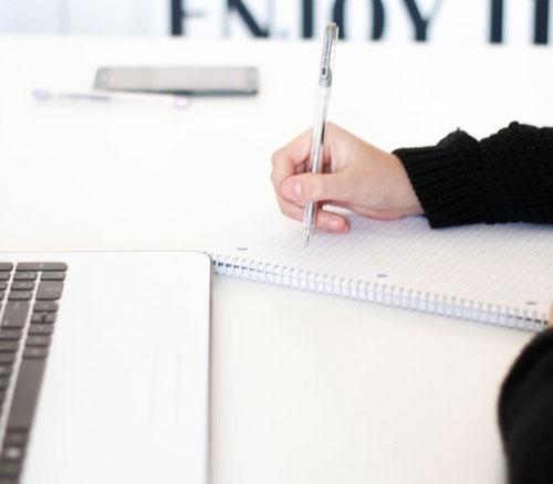 """Article paru dans Managers Europe Magazine : """"Pourquoi invertir dans la qualité de vie au travail""""*"""