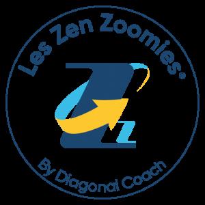 Zen Zoomies